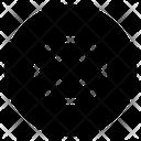Setting Option Ui Icon