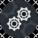 Setting Seo Web Icon