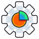 Setting Data Management Icon