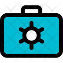 Setting Tool Icon