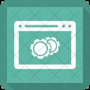 Setting Webpage Icon