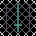 Settings Web Seo Icon