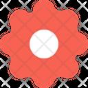 Settings Setting Cog Cogwheel Icon