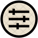 Ui Ux Settings Icon