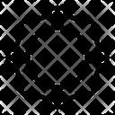 Settings Setting Cogwheel Icon