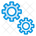 Settings Configuration Config Icon
