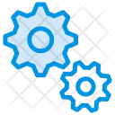 Configuration Settings Options Icon