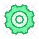 Configuration Configer Customize Icon