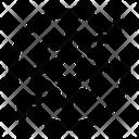 Settings Sync Cogwheel Preferences Icon