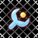 Setup Icon