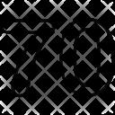 Seventy Icon