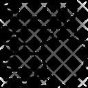 Sever Shield Icon