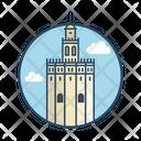 Seville Icon