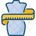 Sewing Form Icon