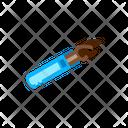 Blade Box Color Icon