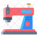Asewing Sewing Machine Tailor Machine Icon