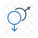 Sex Female Gender Icon