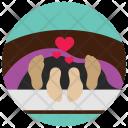 Making Love Sex Icon