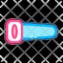 Sex toy Icon