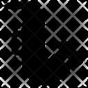 Sexophone Icon