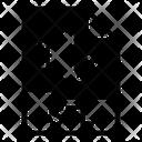 Sfl File Document Icon