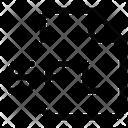 Sfl File Icon
