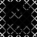 Sgi file Icon