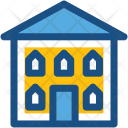 Home Shack Villa Icon