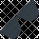 Shades Icon