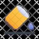 Shading Icon