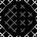Shadow Design Tool Icon