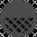 Shadow Shadow Tool Design Tool Icon