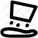 Shak Icon