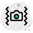 Shake Camera Camera Wifi Camera Icon
