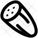 Shaker Icon