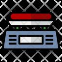Shaker Blood Bag Laboratory Icon