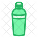 Mixer Cocktail Drink Icon