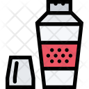 Shaker Party Club Icon