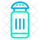 Shakers Icon