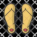 Shales Icon
