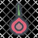 Shallot Icon