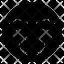 Shame Emotion Self Icon