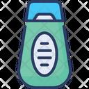 Shampo Icon
