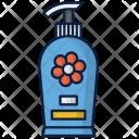 Shampoo Icon