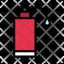 Shampoo Soap Handwash Icon
