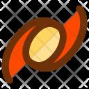 Circles Symbol Shape Icon