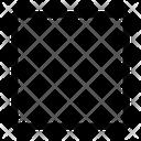 Shape Design Design Shape Icon