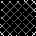 Shape Art Design Icon