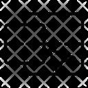Shape Builder Icon