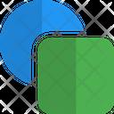 Shape Editor Icon